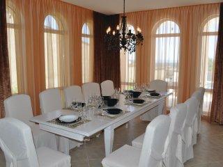 5 bedroom Villa in Rogachevo, Oblast Dobrich, Bulgaria : ref 5543125