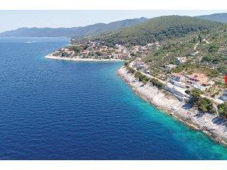 3 bedroom Villa in Prigradica, Croatia - 5542982