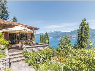 4 bedroom Villa in Cascina Ca' Bianca, Lombardy, Italy : ref 5542841