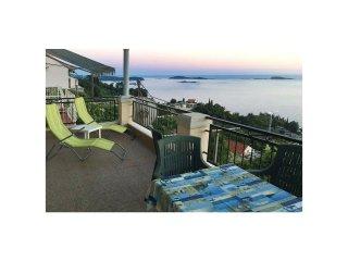 3 bedroom Villa in Zavrelje, Croatia - 5542824