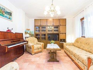 4 bedroom Villa in Bribir, Primorsko-Goranska Županija, Croatia : ref 5542812