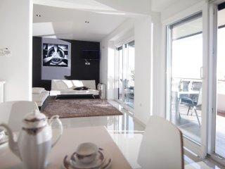 4 bedroom Apartment in Sibenik, Sibensko-Kninska Zupanija, Croatia : ref 5542733