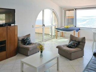 4 bedroom Apartment in Ražanj, Šibensko-Kninska Županija, Croatia : ref 5542727