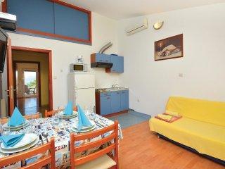 3 bedroom Apartment in Celina, Splitsko-Dalmatinska Zupanija, Croatia : ref 5542