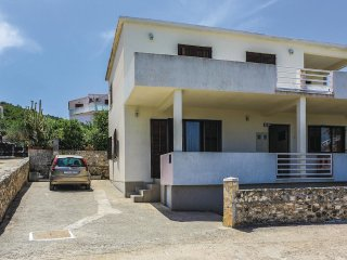 5 bedroom Villa in Arbanija, Splitsko-Dalmatinska Županija, Croatia - 5542700