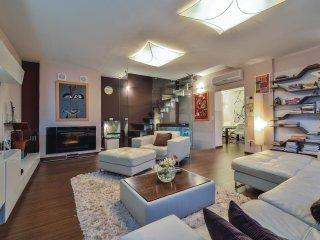 3 bedroom Apartment in Zadar, Zadarska A1/2upanija, Croatia : ref 5542685