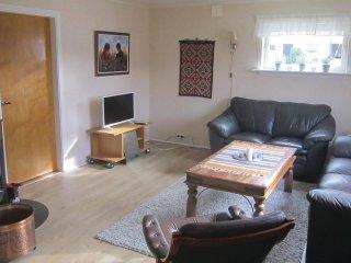 4 bedroom Villa in Drangeid, Vest-Agder Fylke, Norway : ref 5542657