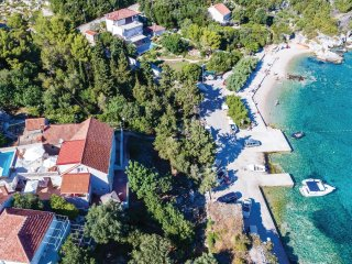 6 bedroom Villa in Sudurad, Dubrovačko-Neretvanska Županija, Croatia : ref 55426