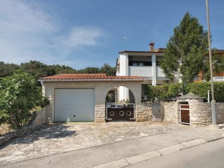 4 bedroom Villa in Vintijan, Istarska Zupanija, Croatia - 5542588