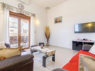 4 bedroom Villa in Jadreški, Istria, Croatia : ref 5542585
