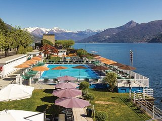 1 bedroom Apartment in Griante, Lombardy, Italy : ref 5542552