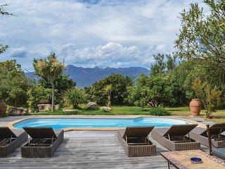 4 bedroom Villa in Figari, Corsica, France : ref 5542542