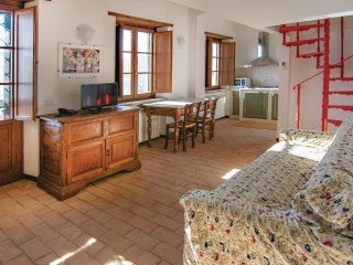 1 bedroom Apartment in I Fornaciari, Umbria, Italy : ref 5542528