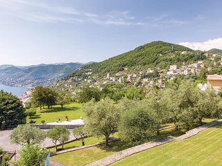 2 bedroom Villa in Ruta, Liguria, Italy : ref 5542516