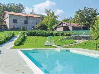 12 bedroom Villa in Svolta del Podere, Tuscany, Italy : ref 5542456
