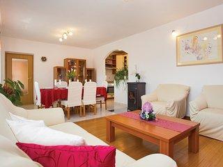 6 bedroom Villa in Kujići, Istria, Croatia : ref 5542451