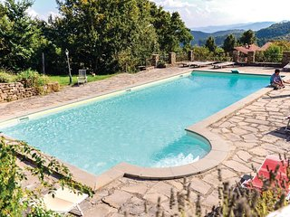 6 bedroom Villa in Cantone, Umbria, Italy : ref 5542407