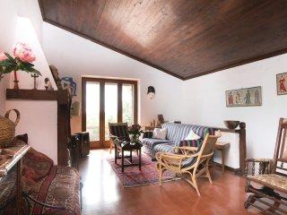 5 bedroom Villa in Testaccio, Umbria, Italy : ref 5542349