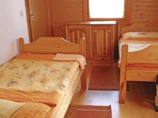 3 bedroom Villa in Svojanov, Pardubický kraj, Czech Republic : ref 5542166
