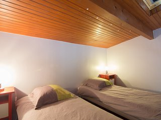 4 bedroom Villa in Labenne, Nouvelle-Aquitaine, France : ref 5541664