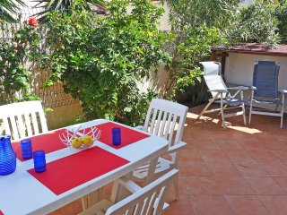 3 bedroom Villa in Canet-Plage, Occitania, France : ref 5541642