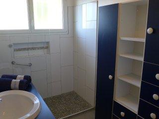 3 bedroom Villa in La Croix-Valmer, Provence-Alpes-Côte d'Azur, France : ref