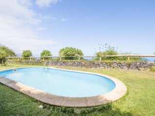 2 bedroom Villa in La Matanza de Acentejo, Canary Islands, Spain : ref 5541468