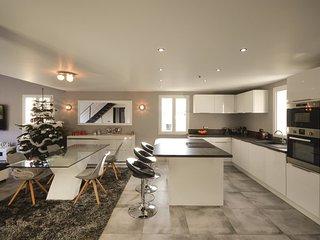3 bedroom Villa in Le Tignet, Provence-Alpes-Côte d'Azur, France : ref 5541403