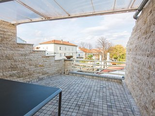 5 bedroom Villa in Biograd na Moru, Zadarska Zupanija, Croatia : ref 5541329