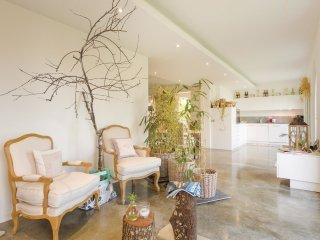 3 bedroom Villa in Bonassola, Liguria, Italy : ref 5541219