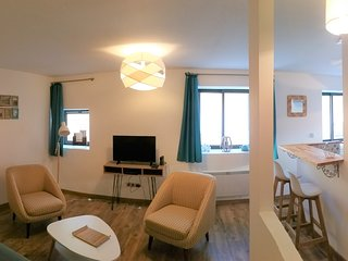Appartement Philippe