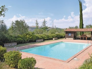5 bedroom Villa in Trevinano, Latium, Italy : ref 5541071