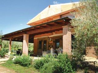7 bedroom Villa in Itri, Latium, Italy : ref 5541094