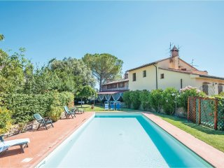 7 bedroom Villa in Muffa, Umbria, Italy : ref 5540964