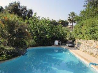 5 bedroom Villa in Saint-Paul-de-Vence, France - 5540951