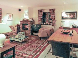 2 bedroom Villa in Beaufort, District de Grevenmacher, Luxembourg : ref 5540808