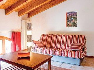 3 bedroom Villa in Ceredello, Veneto, Italy : ref 5540711