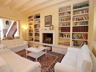 3 bedroom Villa in Strà-Montanara-Pieve, Veneto, Italy : ref 5540656