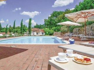 3 bedroom Villa in Stra-Montanara-Pieve, Veneto, Italy : ref 5540656