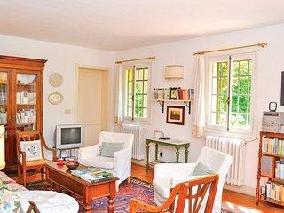 4 bedroom Villa in Casa Righetto, Veneto, Italy : ref 5540652