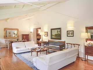4 bedroom Apartment in Strà-Montanara-Pieve, Veneto, Italy : ref 5540645