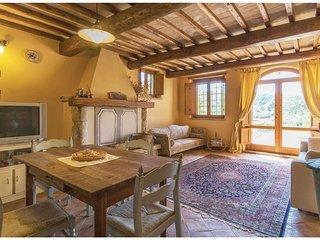 4 bedroom Villa in Camerata, Umbria, Italy : ref 5540591