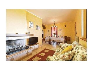 3 bedroom Villa in Poggio Nuovo-Casaline, Umbria, Italy : ref 5540590