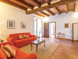 4 bedroom Villa in Vigne, Umbria, Italy : ref 5540562
