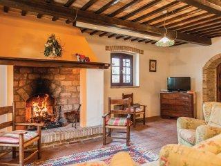 5 bedroom Villa in Torgiano, Umbria, Italy : ref 5540551