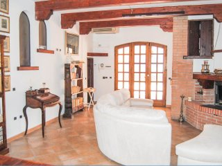 3 bedroom Apartment in Mercanzie, Umbria, Italy : ref 5540547