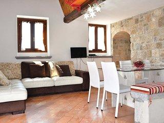 4 bedroom Villa in Toscella, Umbria, Italy : ref 5540546