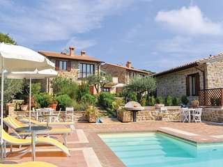 4 bedroom Villa in Toscella, Umbria, Italy : ref 5540546