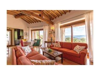 3 bedroom Villa in Morrano Vecchio, Umbria, Italy : ref 5540539