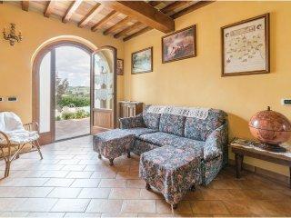 3 bedroom Villa in Piandana, Umbria, Italy : ref 5540537